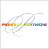 perfectpartners