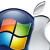 Ipod non sincronizza itunes match - ultimo messaggio di Windowsvista