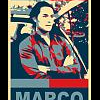 ---Marco---