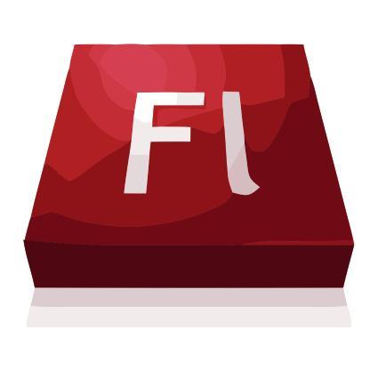 Adobe Flash 0001 Adobe: Disponibile la nuova versione di Flash 10.1 per PC Windows, Linux e sistemi Mac OS