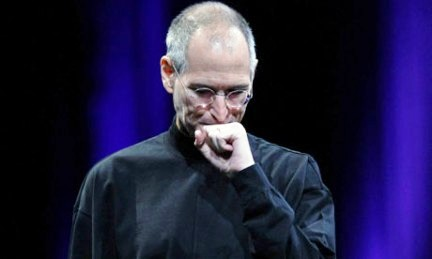 SteveJobs 0001 Apple: Lantitrust è al lavoro su presunte irregolarità su iPhone Developer Program License Agreement
