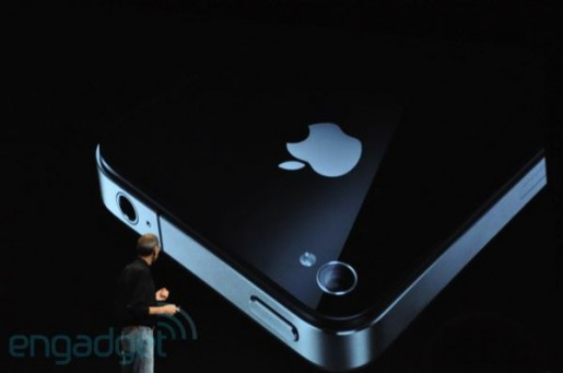apple wwdc 2010 149 rm eng 515x341 Apple iPhone 4, prime foto su Engadget