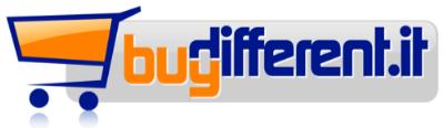 loghetto Da BuyDifferent 8 GB di RAM a 199 € con la rottamazione