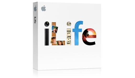 ilife Ad Agosto potrebbe uscire iLife 11 con una nuova applicazione?