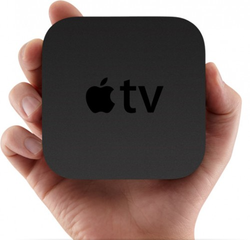 AppleTV 01.09 001 500x481 Apple TV registra 1 milione di vendite, 400 mila show TV e 150 mila film venduti