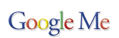 google me 001 Il colosso americano delle ricerche tra qualche mese potrebbe presentare servizi social con Google ME