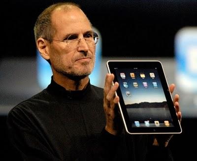 ipadnew 0001 Digitimes: iPad 2 potrebbe essere disponibile durante la prossima primavera