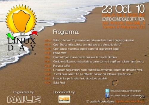72457 488130548528 238656353528 6925435 4767661 n 1 500x353 LinuxDay 2010 – 23 Ottobre 2010, Udine