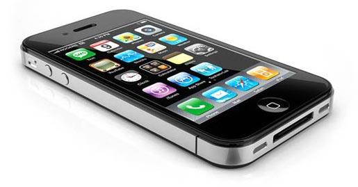 iphone SIM integrata nel nuovo iPhone? Potrebbe accadere, ma i gestori telefonici come la prenderanno?