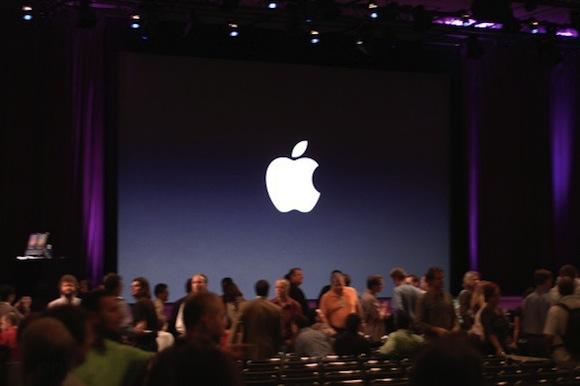 keynote Cosa aspettarsi da Apple nel corso del 2011