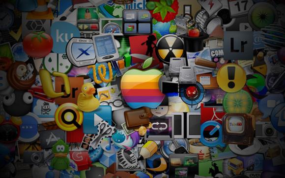 %name Applicazioni per Mac in offerta!
