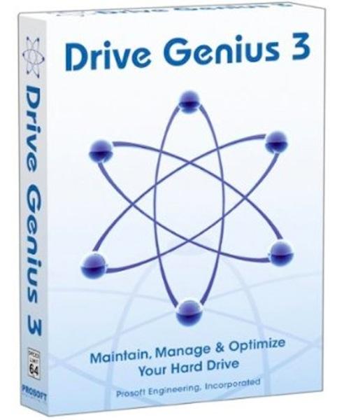 drive_genius.jpg