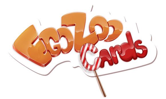 egozoo logo Egozoo Cards: biglietti di auguri e inviti animati per stupire gli amici
