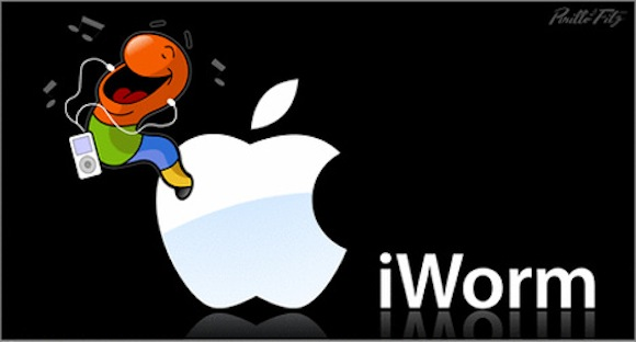 iworm Mac OS X: gli antivirus disponibili per Mac
