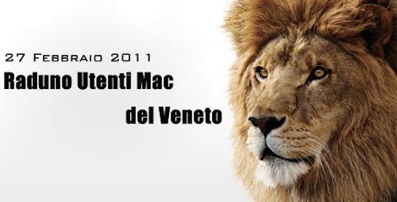 raduno_mac_user_2011.jpg