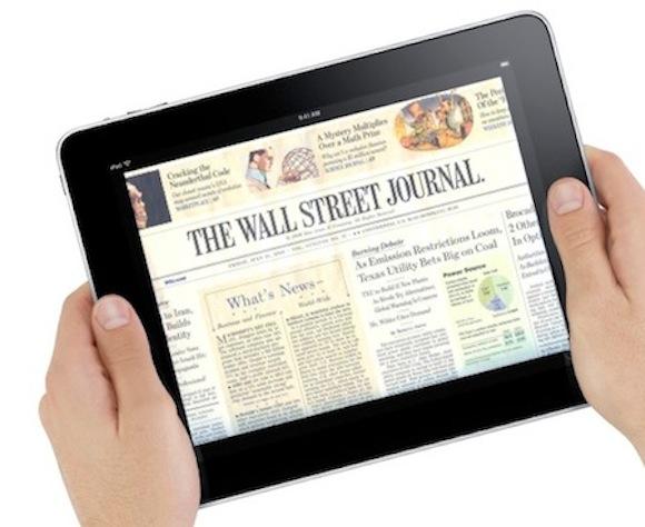 the daily app Apple lancia il servizio abbonamenti sullApp Store