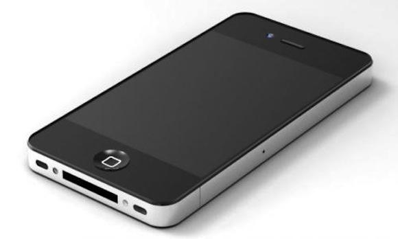 151219 iphone5render 500 Alcune custodie per iPhone 5 suggeriscono un design molto simile alla quarta generazione