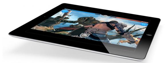 Schermata 2011 03 04 a 14.42.55 580x220 Colleghiamo il nostro iPad 2 ad un televisore HD per ottenere unesperienza di gioco unica