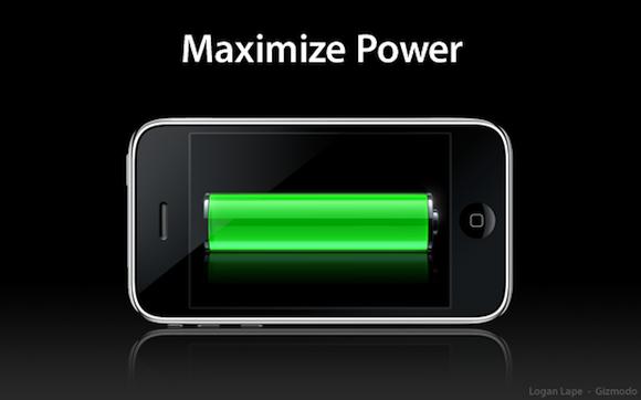 battery Diversi utenti segnalano che iOS 4.3.1 ha risolto il problema della batteria