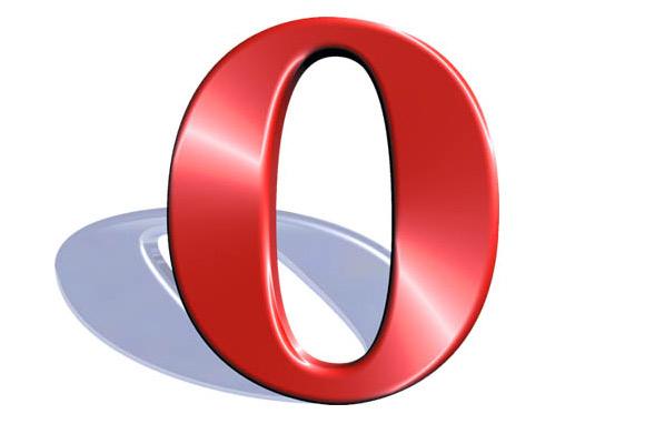 opera Opera per Mac integra BitTorrent