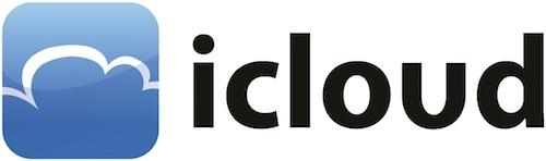 002726 icloud Apple avrebbe acquistato il dominio iCloud.com per 4,5 milioni di dollari?