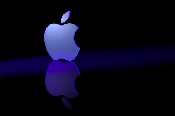 screen capture 4 Mac OS X Lion sta abbandonando linterfaccia Aqua
