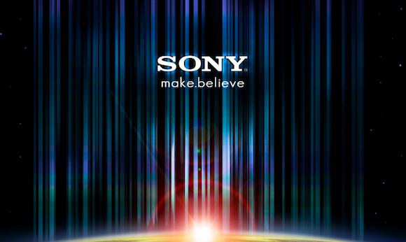 screen capture 5 iPhone 5 potrebbe essere dotato di una fotocamera da 8 megapixel, prodotta da Sony