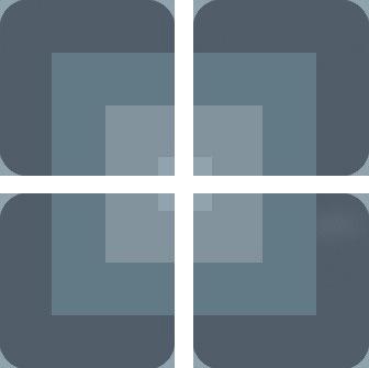 windowsstore1 Windows Store: questo il nome scelto da Microsoft per il suo store