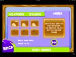 3 150x112 Fruit Blast : nuovo gioco molto divertemte da Medskiing Mobile