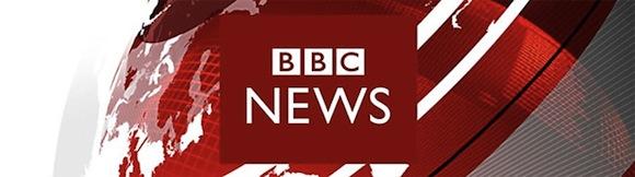 BBCnews La BBC sviluppa unapp per iPhone per i suoi giornalisti: servirà a gestire le Breaking News