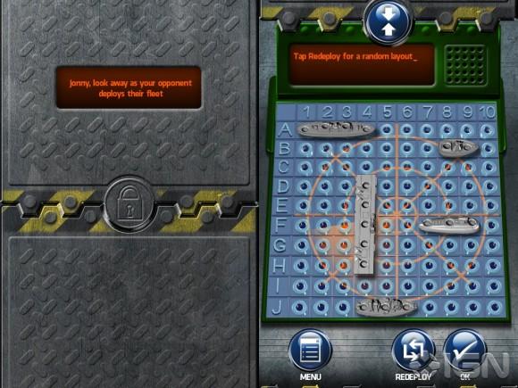 battleship 20110608075441783 580x435 Battaglia navale per iPad