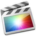 final Final Cut Pro X: Disponibile per il download nel Mac App Store