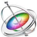 icon120 434290957 Final Cut Pro X: Disponibile per il download nel Mac App Store