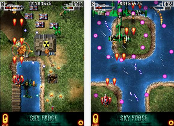 Schermata 07 2455753 alle 11.16.39 580x421 Download gratuito per il gioco Sky Force