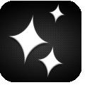 Schermata 07 2455753 alle 15.02.37 Apple introduce la nuova sezione App per i Video in App Store