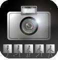 Schermata 07 2455753 alle 15.02.45 Apple introduce la nuova sezione App per i Video in App Store