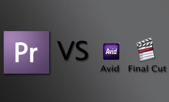 Senza titolo 1 Se passi da Avid o Final Cut a Premiere, Adobe ti regala il 50% di sconto