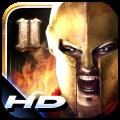 icon120 371111135 Alcuni giochi Gameloft scontati a 0,79€ per un periodo di tempo limitato!