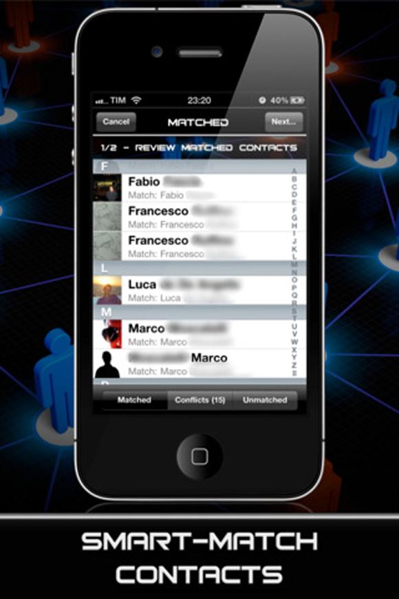 mzl.hkzcaaaa.320x480 75 Recensione di AllSync per iPhone, app disponibile sullApp Store