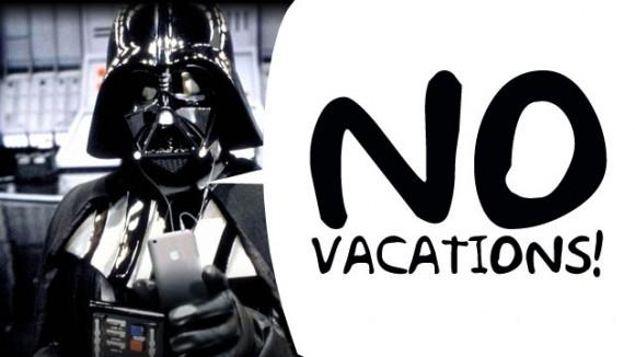 no vacation att 580x326 no vacation att