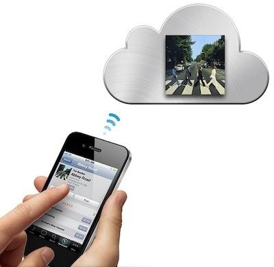 20110811 113731 Leconomico iPhone iCloud previsto in autunno ?