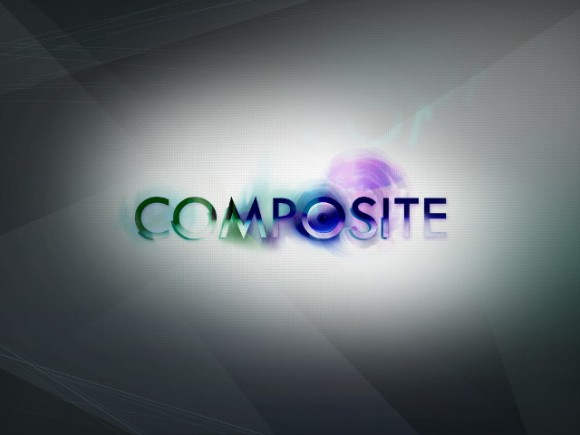 Composite 580x435 Composite: una nuova applicazione iPad per creare composizioni artistiche dellambiente circostante