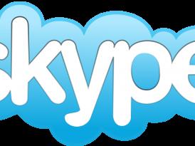 Skype per iPhone si aggiorna con miglioramenti nell'interfaccia utente