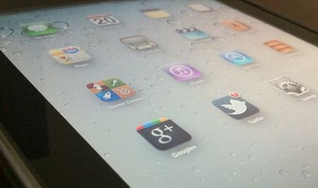 google plus app store ipad Google+ diventa compatibile con iPad e iPod Touch