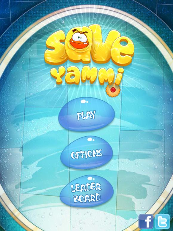 image 580x773 Aiuta Yammi a superare 100 livelli in Save Yammi