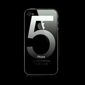 iphone-5-copia