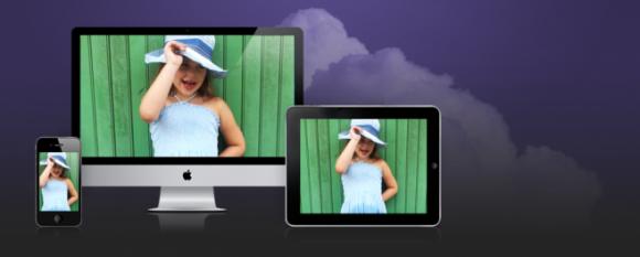 adobe carousel1 580x233 Adobe Carousel: una nuova applicazione per gli appassionati di fotografia