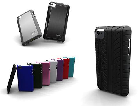 bits iphone5 blog480 Lannuncio delliPhone 5 avverrà entro breve secondo il New York Times