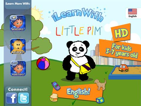 mzlpofvyeyq480x480 75 I Learn with Little Pim: English! Gioco educativo per iPad per insegnare linglese ai bimbi