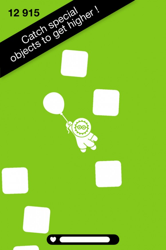 screenshot 02 580x870 Trailer di Anooki Jump, il nuovo gioco per iOS di BulkyPix che arriverà il 7 settembre